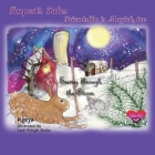 Rupert's Tales: Seeing through the Storm: Friendship is Magick, too Cover Image