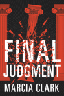 Final Judgment (Samantha Brinkman #4) Cover Image