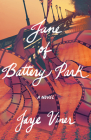 Jane of Battery Park Cover Image