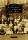 Schenectady's General Electric Realty Plot Cover Image
