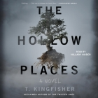 The Hollow Places Cover Image