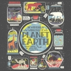 The Wondrous Workings of Planet Earth Lib/E: Understanding Our World and Its Ecosystems Cover Image