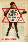 Max Baer and the Star of David Cover Image