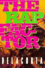 The Rap Factor Cover Image