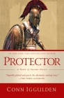 Protector: A Novel of Ancient Greece Cover Image
