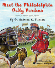 Meet the Philadelphia Dolly Vardens: Inspired by the First African American Women's Professional Baseball Team Cover Image