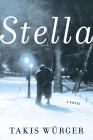 Stella Cover Image