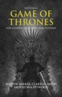 Watching Game of Thrones: How Audiences Engage with Dark Television Cover Image