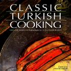 Classic Turkish Cooking Cover Image