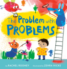 The Problem with Problems Cover Image