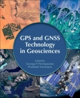 GPS and Gnss Technology in Geosciences Cover Image
