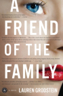 A Friend of the Family Cover Image