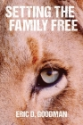 Setting the Family Free Cover Image