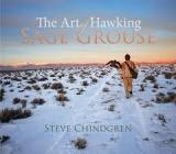 The Art of Hawking Sage Grouse Cover Image