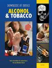 Alcohol & Tobacco (Downside of Drugs) Cover Image