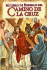 Libro E Bosillo Cover Image