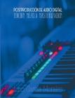 Postproducción de Audio Digital: Edición, Mezcla y Masterización Cover Image