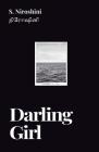 Darling Girl Cover Image