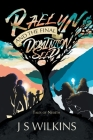 Raelyn and the Final Dominion Seed: Tales of Nesieth Cover Image