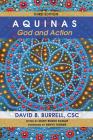 Aquinas Cover Image