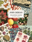 John Derian Paper Goods: Wrapping Paper & Gift Tags Cover Image