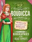 History VIPs: Boudicca Cover Image