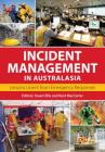 Incident Management in Australasia: Lessons Learnt from Emergency Responses Cover Image