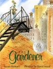 The Gardener Cover Image