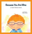 Because You Are Mine Cover Image