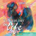 The Colors of Life Cover Image