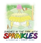 Sundaes in the Park with Sprinkles Cover Image