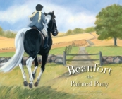 Beaufort the Painted Pony Cover Image