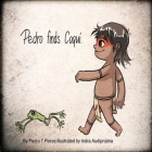 Pedro finds Coqui Cover Image