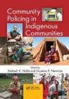 Community Policing in Indigenous Communities Cover Image