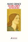 Alias Grace Cover Image