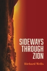 Sideways through Zion Cover Image