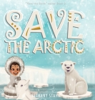 Save the Arctic Cover Image