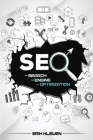 Seo 2020: Proven Formulas and Tactics to Increase Your Search Visibility. Learn SEO and How to Make Money Online Right Now from Cover Image