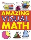 Amazing Visual Math Cover Image
