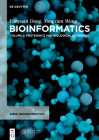 Proteomics and Biological Networks Cover Image