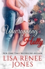 Unwrapping Holly: a sexy Christmas standalone Cover Image
