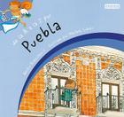 de la A la Z Por Puebla = From A to Z for Puebla Cover Image