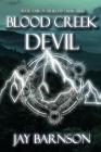 Blood Creek Devil Cover Image