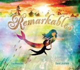 Remarkables Cover Image
