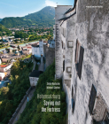 Hohensalzburg – Spying Out the Fortress Cover Image