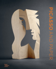 Picasso and Paper Cover Image