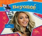 Beyonce (Big Buddy Books: Buddy Bios) Cover Image