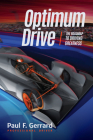 Optimum Drive: The Road Map to Driving Greatness Cover Image