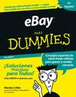 eBay Para Dummies Cover Image