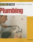 Plumbing (For Pros By Pros) Cover Image